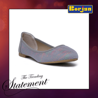 borjan-new-arrival-of-forward-fashion-footwear-collection-2016-17-for-eid-1