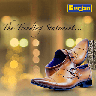 borjan-new-arrival-of-forward-fashion-footwear-collection-2016-17-for-eid-9