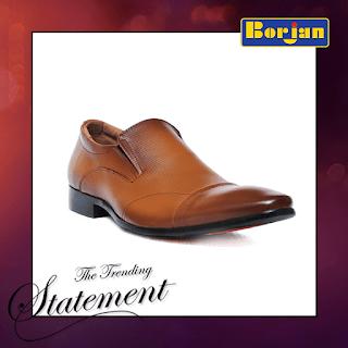 borjan-new-arrival-of-forward-fashion-footwear-collection-2016-17-for-eid-10