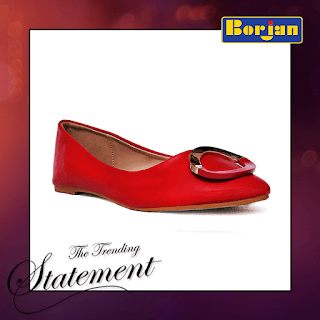 borjan-new-arrival-of-forward-fashion-footwear-collection-2016-17-for-eid-11