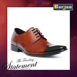 borjan-new-arrival-of-forward-fashion-footwear-collection-2016-17-for-eid-13
