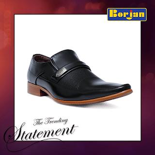 borjan-new-arrival-of-forward-fashion-footwear-collection-2016-17-for-eid-2
