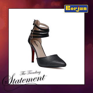 borjan-new-arrival-of-forward-fashion-footwear-collection-2016-17-for-eid-3