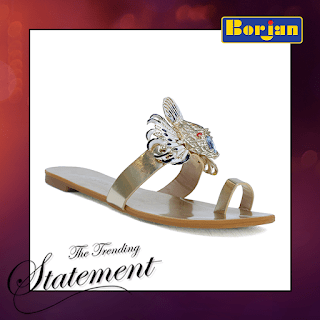 borjan-new-arrival-of-forward-fashion-footwear-collection-2016-17-for-eid-6