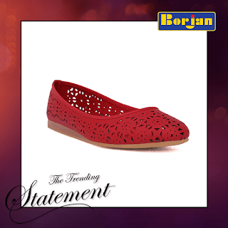 borjan-new-arrival-of-forward-fashion-footwear-collection-2016-17-for-eid-7
