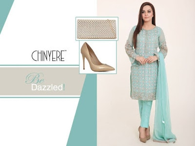 Chinyere-introduced-the-festive-edition-dress-eid-ul-adha-collection-2016-10
