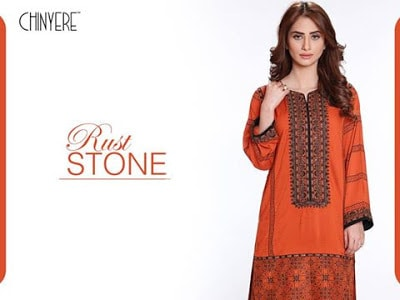 Chinyere-introduced-the-festive-edition-dress-eid-ul-adha-collection-2016-13