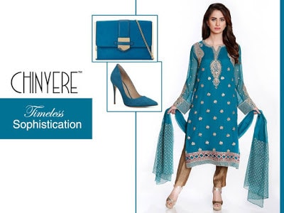 Chinyere-introduced-the-festive-edition-dress-eid-ul-adha-collection-2016-4