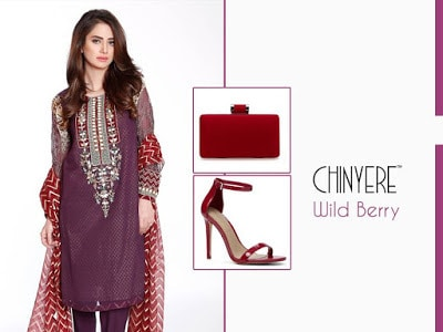Chinyere-introduced-the-festive-edition-dress-eid-ul-adha-collection-2016-5