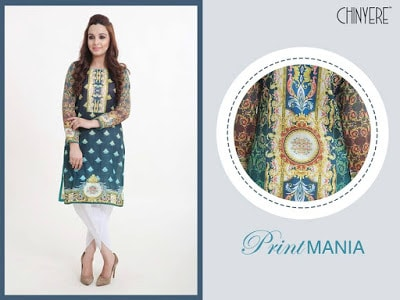 Chinyere-introduced-the-festive-edition-dress-eid-ul-adha-collection-2016-6