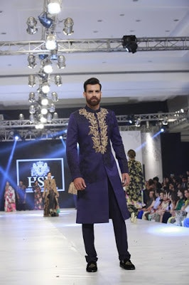 Hsy-kingdom-bridal-wear-dresses-collection-at-plbw-2016-10