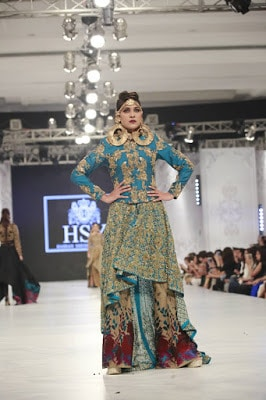 Hsy-kingdom-bridal-wear-dresses-collection-at-plbw-2016-12