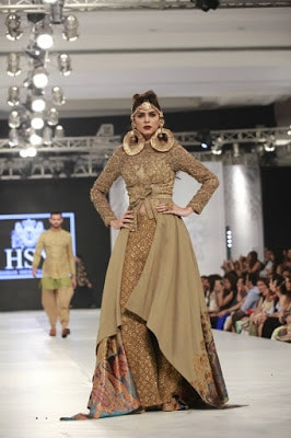 Hsy-kingdom-bridal-wear-dresses-collection-at-plbw-2016-13