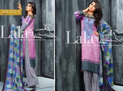 LALA-fall-Linen-embroidered-dresses-designs-2016-17-3
