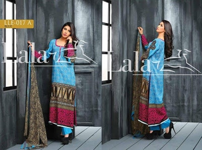 LALA-fall-Linen-embroidered-dresses-designs-2016-17-4