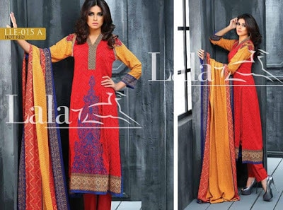 LALA-fall-Linen-embroidered-dresses-designs-2016-17-7