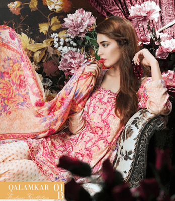 Qalamkar-BY-Creations-autumn-winter-embroidered-dress-collection-2016-17-1