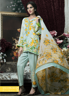 Qalamkar-BY-Creations-autumn-winter-embroidered-dress-collection-2016-17-11