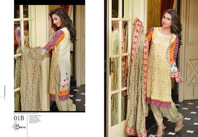 Shariq-Textiles-Reeva-ladies-winter-dresses-collection-2016-17-3