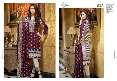 Shariq-Textiles-Reeva-ladies-winter-dresses-collection-2016-17-6
