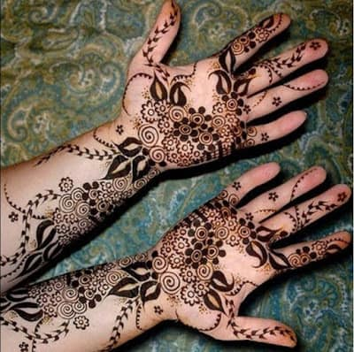 special-chand-raat-henna-designs-for-eid-2016-17-for-hands-11