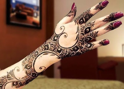 special-chand-raat-henna-designs-for-eid-2016-17-for-hands