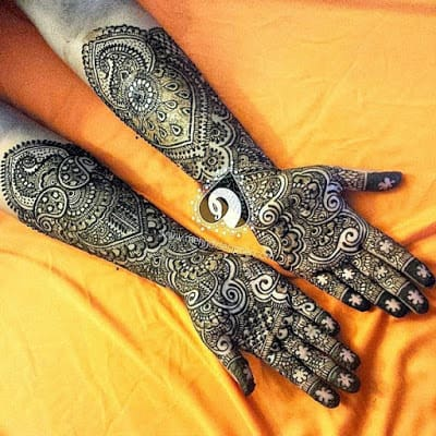 special-chand-raat-henna-designs-for-eid-2016-17-for-hands-3
