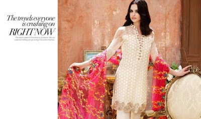 charizma-signora-winter-chiffon-dresses-collection-2016-for-women-12