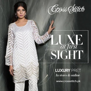 cross-stitch-luxury-winter-dresses-pret-wear-collection-2016-17-14
