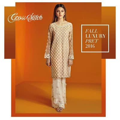 cross-stitch-luxury-winter-dresses-pret-wear-collection-2016-17-4