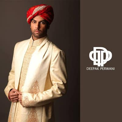 deepak-perwani-latest-wedding-sherwani-collection-2016-for-groom-5