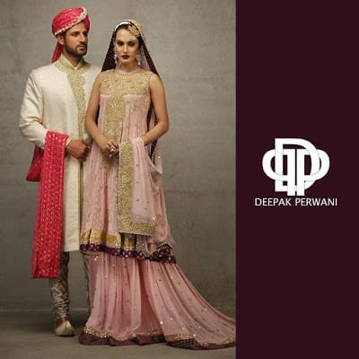 deepak-perwani-latest-wedding-sherwani-collection-2016-for-groom-6