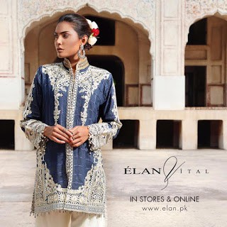 elan-fall-luxury-women-dresses-vital-collection-2016-1