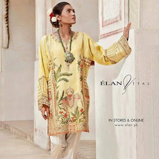elan-fall-luxury-women-dresses-vital-collection-2016-2