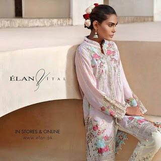 elan-fall-luxury-women-dresses-vital-collection-2016-3