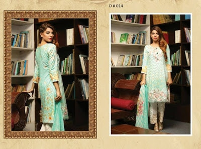 eshaisha-digital-winter-linen-dresses-collection-2016-17-for-women-10