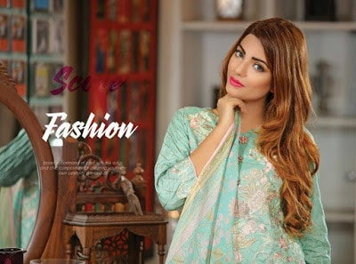 eshaisha-digital-winter-linen-dresses-collection-2016-17-for-women-5