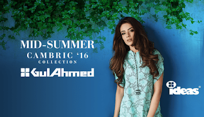 gul-ahmed-chiffon-cambric-dresses-2016-17-midsummer-collection-1