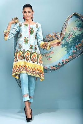 gul-ahmed-chiffon-cambric-dresses-2016-17-midsummer-collection-6