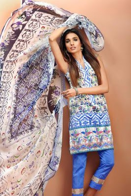 gul-ahmed-chiffon-cambric-dresses-2016-17-midsummer-collection-7