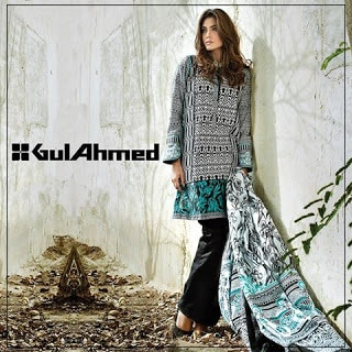 gul-ahmed-midsummer-cambric-chiffon-dresses-2016-17-full-catalogs-10