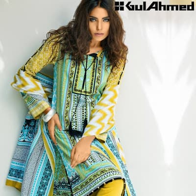 gul-ahmed-midsummer-printed-cambric-dresses-collection-2016-7