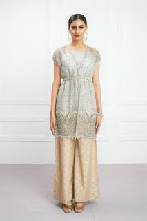 hem-luxury-pret-winter-dresses-collection-for-women-2016-11