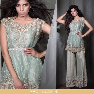 hem-luxury-pret-winter-dresses-collection-for-women-2016-6