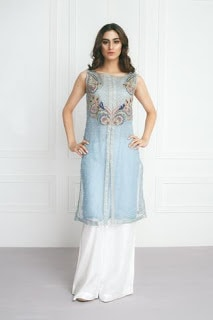 hem-luxury-pret-winter-dresses-collection-for-women-2016-8