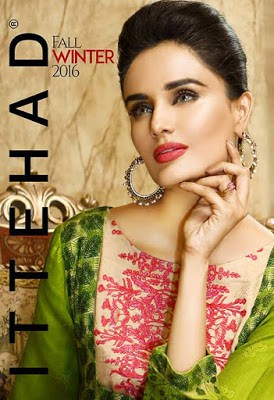 house-of-ittehad-winter-season-formal-dresses-collection-2016-17-for-women-1