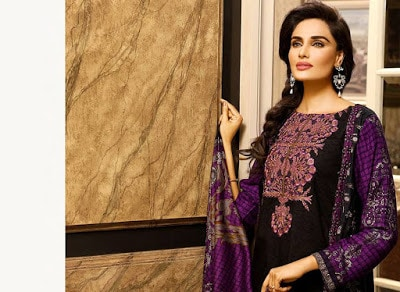 house-of-ittehad-winter-season-formal-dresses-collection-2016-17-for-women-10