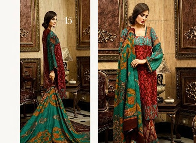 house-of-ittehad-winter-season-formal-dresses-collection-2016-17-for-women-11
