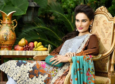 house-of-ittehad-winter-season-formal-dresses-collection-2016-17-for-women-5