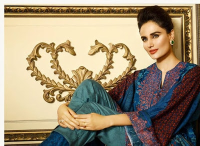 house-of-ittehad-winter-season-formal-dresses-collection-2016-17-for-women-8